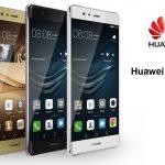Huawei12