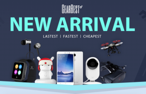 gearbest-new-arrival-product-gearbest-com-2016-10-03-15-46-45