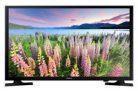 "TV LED Samsung UE32J5000 32"" Televisore Full HD, HDMI"