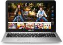 """Notebook Asus K501UQ-GL025T 15,6"""" Intel Core i7 RAM 8GB GeForce 940MX Win 10"""
