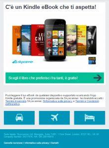 ebook gratis skyscanner