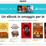 ebook gratis skyscanner lista