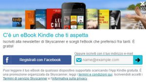 canali telegram per scaricare ebook