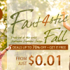 Gearbest-fant4stic-fall