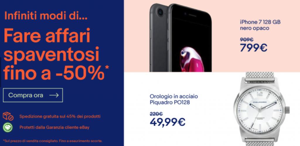 ebay-tecnologia-moda-fai-da-te-prodotti-nuovi-a-prezzo-fisso-2016-10-27-10-59-54