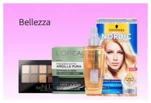 bellezza-_v526722622_