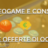 offerte videogame