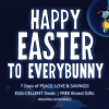 The Easter Best Mobile Phone and Tablets Flash Sale - Gearbest