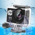 Daping Action Cam 4K