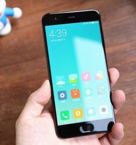 xiaomi-mi6-mobile-phone-2