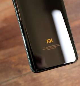 xiaomi-mi6-mobile-phone-5