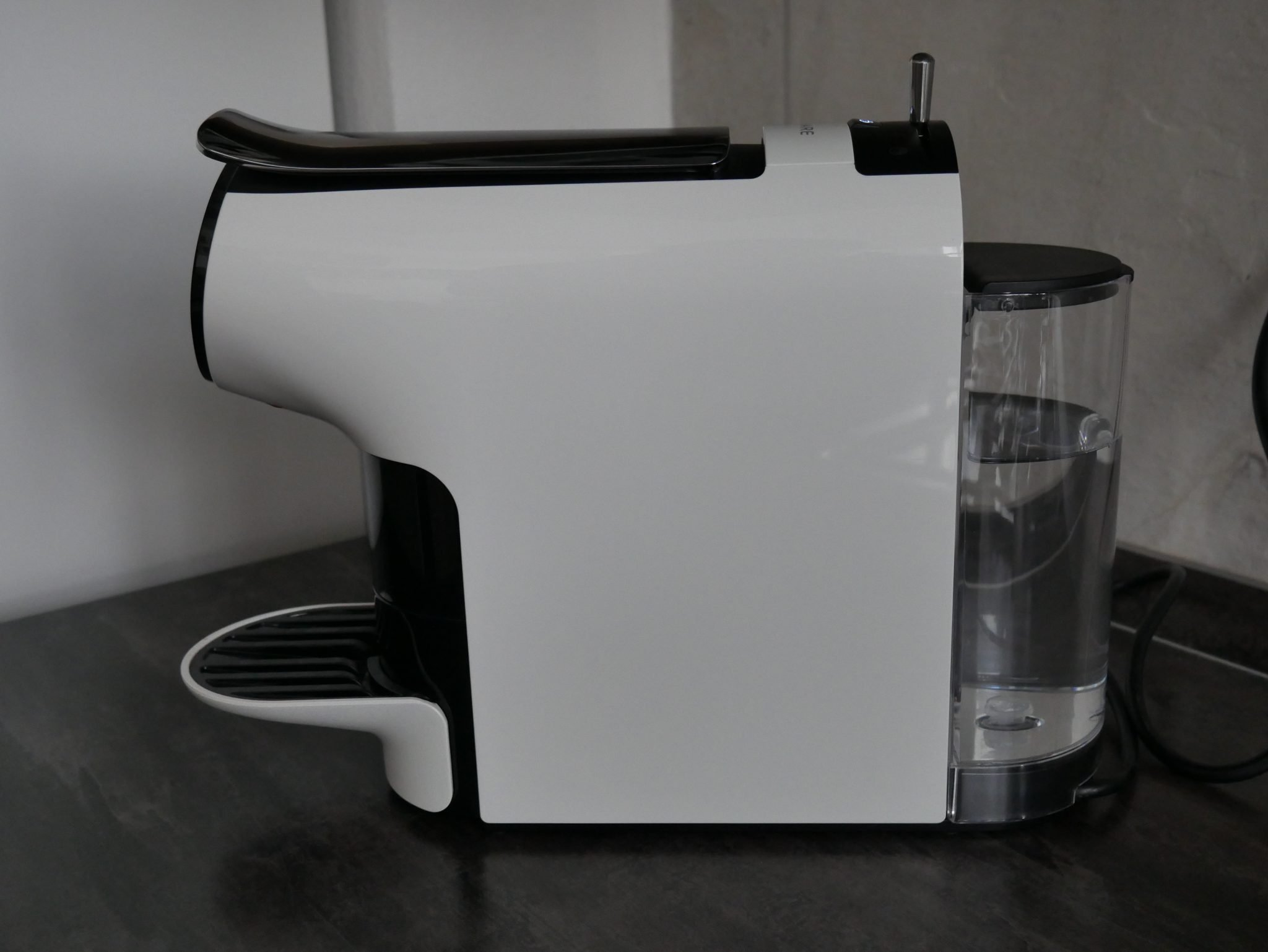 Xiaomi Schishare Nespresso