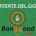 banggood_deals_coupon