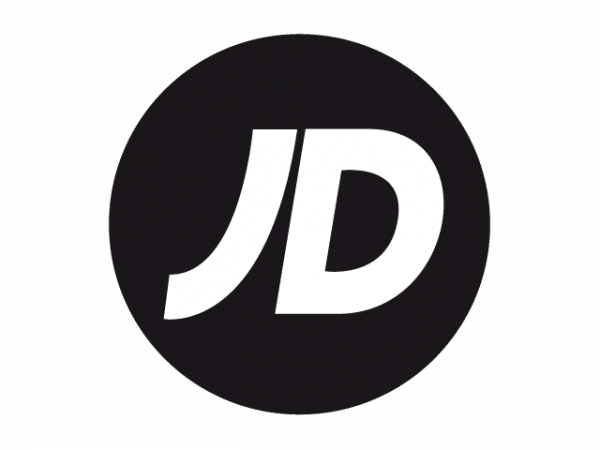Fino al -50% su adidas – JD Sports