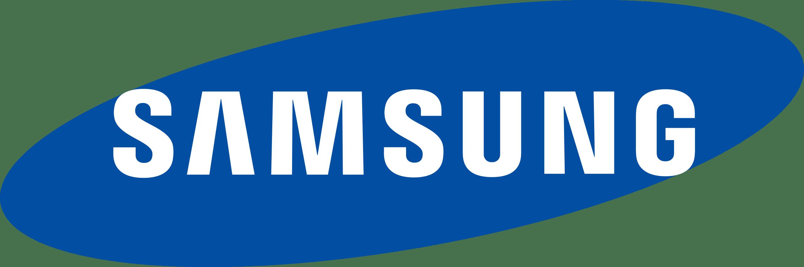 Flash Weekend : Extra sconto 10% con codice SAMSUNGFLASH – Samsung