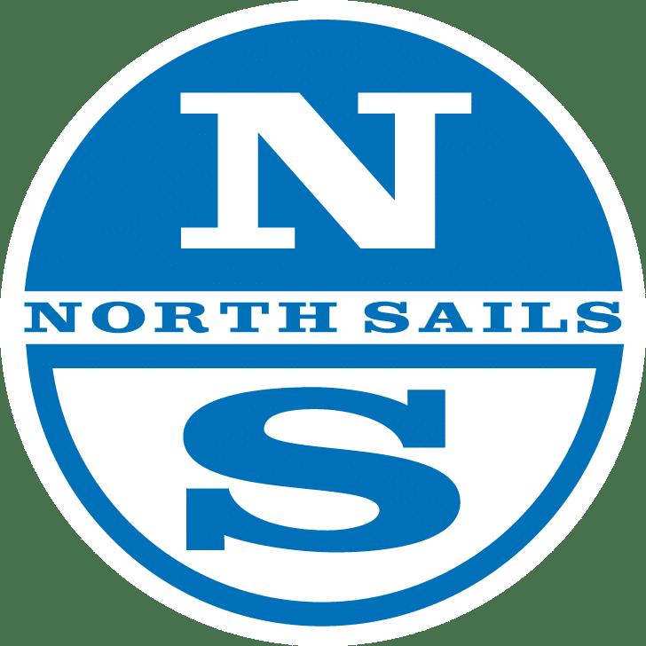 -50% su tutta la collezione! – North Sails