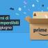 I migliori codici sconto e i coupon di Amazon – Articolo in costante aggiornamento
