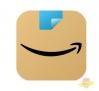 Accedi all'app Amazon per la prima volta e ricevi un buono sconto da 15 euro