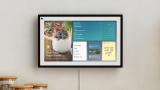 Amazon presenta i nuovissimi Echo Show 15, Eero Pro 6 e Blink Video Doorbell