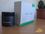 Cuffie Bluetooth  BlitzWolf BW-FYE8 True Wireless