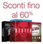 Scopri i Cofanetti in Offerta!!!